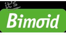 Bimoid